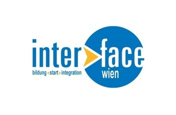 Logo Interface Wien